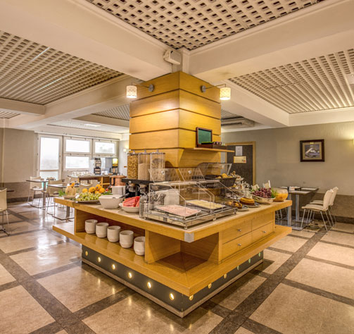hotel delle nazioni florence accommodation firenze italy
